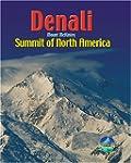 Denali/Mount McKinley