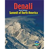 Denali / Mount McKinley: Summit of North America (Rucksack Pocket Summits)by Harry Kikstra