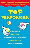 Top Performer (0340924098) by Lundin, Stephen C.