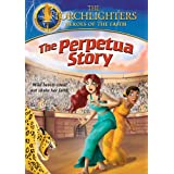 Torchlighters: The Perpetua Story ~ -