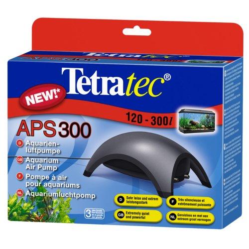 tetra-aps300-air-pump