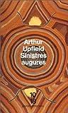 echange, troc Arthur Upfield - Sinistres augures