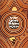 Sinistres augures