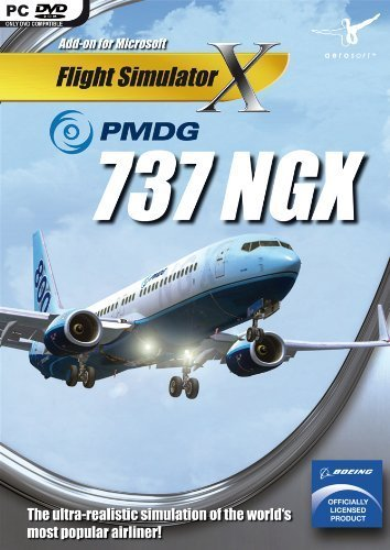 pmdg-737-ngx-add-on-for-microsoft-flight-simulator-x-fsx