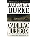 Cadillac Jukeboxpar James Lee Burke