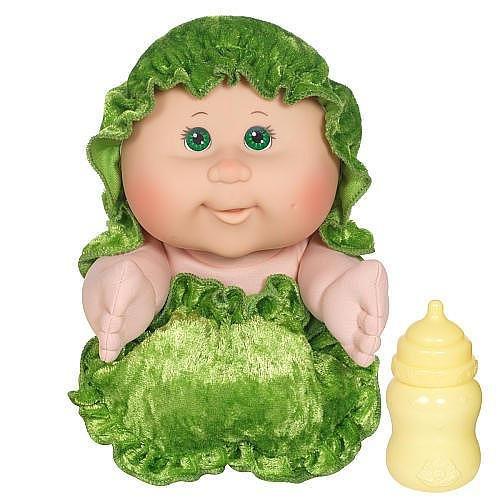 cabbage-patch-kids-surprise-newborn-cuacasian-girl-blonde-hair
