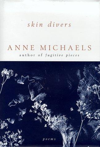 Skin Divers