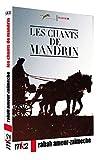Image de Les Chants de Mandrin