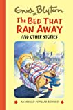 The Bed That Ran Away (Award Popular Reward Series)