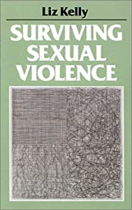 "Cover of ""Surviving Sexual Violence"""