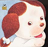 img - for The Poky Little Puppy's Book of Colors (Little Nugget) book / textbook / text book