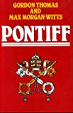 Pontiff (0246118792) by Thomas, Gordon