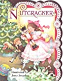 The Nutcracker (Pudgy Pals) (0448405466) by Smath, Jerry