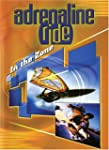 Adrenaline Ride: in the Zone -