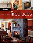Sunset Ideas For Great Fireplaces