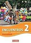 Encuentros - 3. Fremdsprache - Edici�...