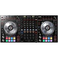 Pioneer Electronics DDJ-SZ Professional DJ Controller