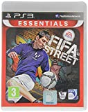 Cheapest FIFA Street (PS3) on PlayStation 3