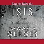 ISIS: A History | Fawaz A. Gerges