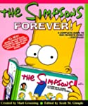 The Simpsons Forever!: A Complete Gui...
