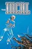 Incal, The: The Epic Journey (1401206468) by Jodorowsky, Alexandro