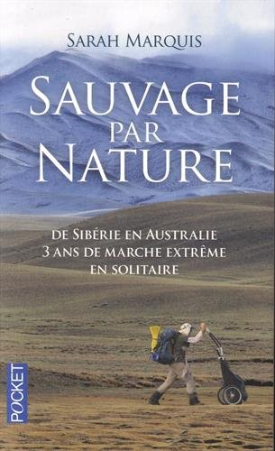 Sauvage par nature