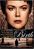 Birth [Import]