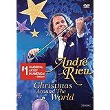Andre Rieu - Christmas Around the World ~ Andr Rieu