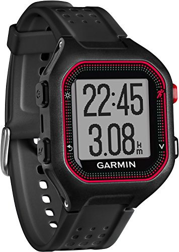 garmin-forerunner-25-gps-running-watch-with-heart-rate-monitor-large-black-red