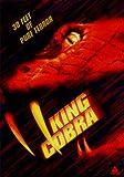 echange, troc King Cobra [Import USA Zone 1]