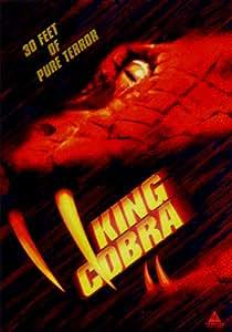 King Cobra (Sous-titres français) [Import]