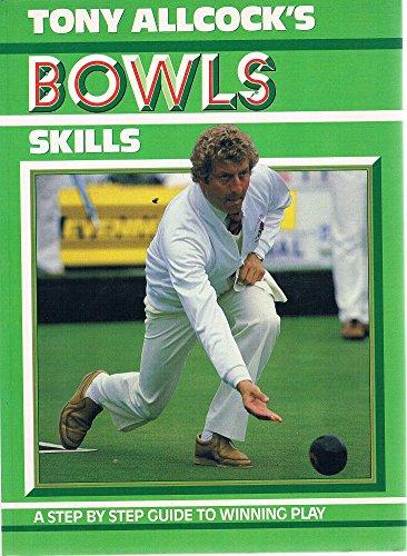 bowls-skills