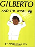 Gilberto and the Wind (Picture Puffin)