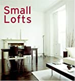 Small Lofts - 006083336X