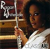 In Love - Ragan Whiteside