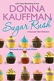 Sugar Rush (Cupcake Club)