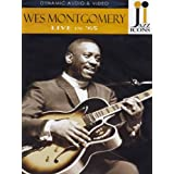 Jazz Icons: Wes Montgomery Live in &#39;65 ~ Wes Montgomery