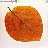 echange, troc Pete Jolly - Seasons