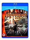 The Darkest Hour [BLU-RAY]