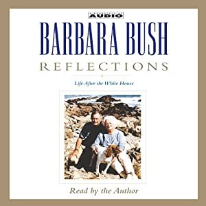 Reflections Audiobook