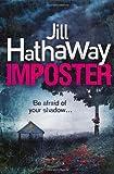 Jill Hathaway Imposter (Slide)