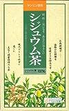 OSK シジュウム茶 5g*32袋 (2入り)