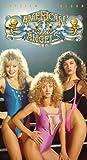 echange, troc American Angels [VHS] [Import USA]
