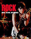 img - for Rock: Music, Culture, and Business book / textbook / text book