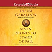 Seven Stones to Stand or Fall: A Collection of Outlander Fiction | Diana Gabaldon