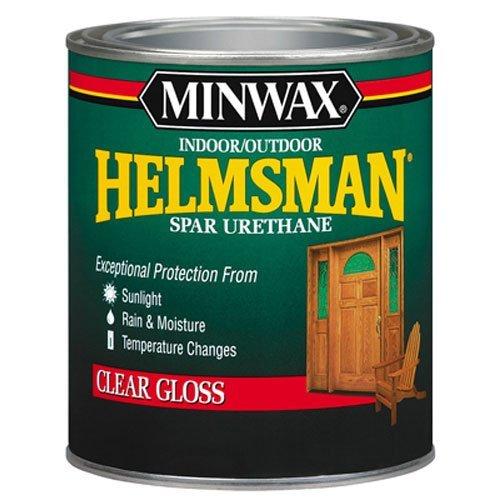 minwax-43210-helmsman-spar-urethane-clear-gloss-pint