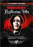 Christopher Lee - Darkness Tolls
