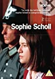Sophie Scholl [Import anglais]