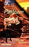 Pantheon  Amazon.Com Rank: N/A  Click here to learn more or buy it now!