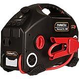Duracell 600 Watt / 1300 Amp Powerpack Pro